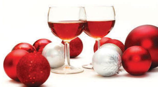 Festive Drinking3