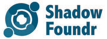 Shadow Foundr