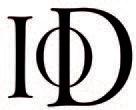 Live to work IoD logo