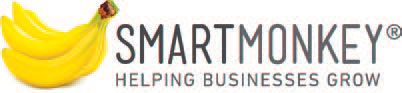 Smart Monkey logo