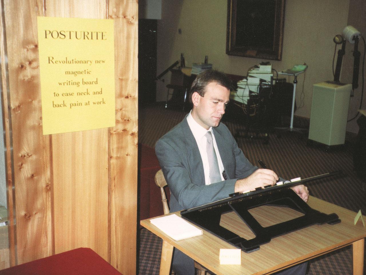 Fletch 1991