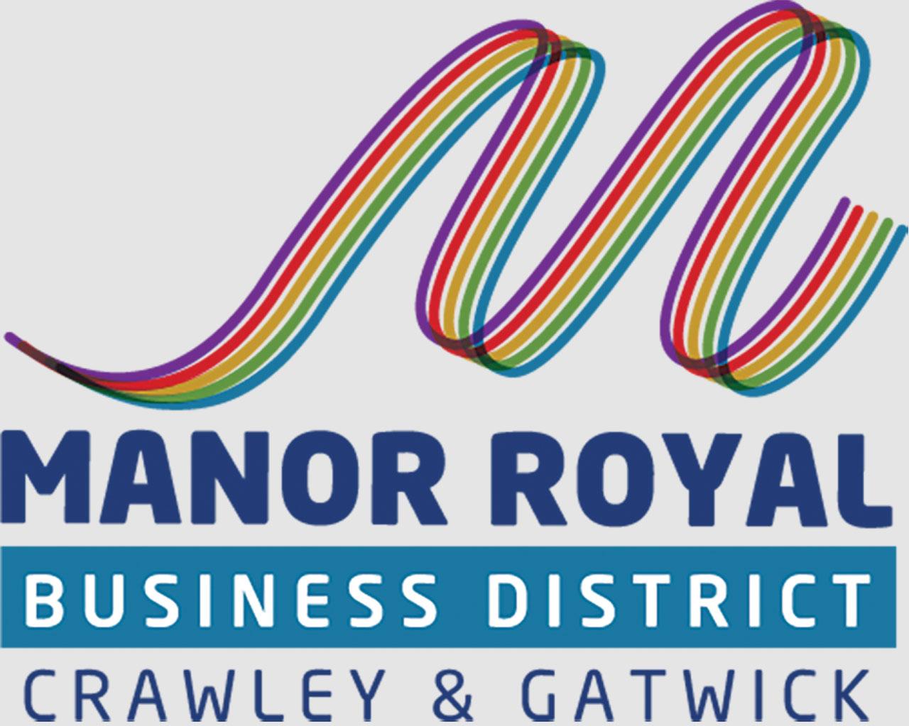 Sx news Manor Royal