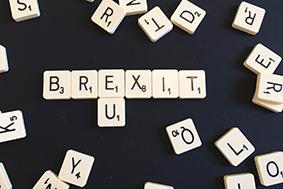 DMH Brexit