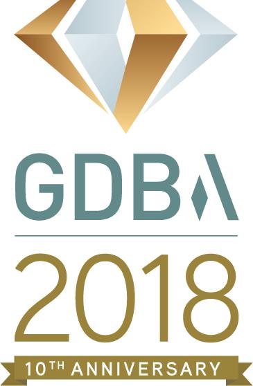GDBA 2018 portrait 10th