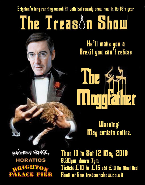 Moggfather Poster 800