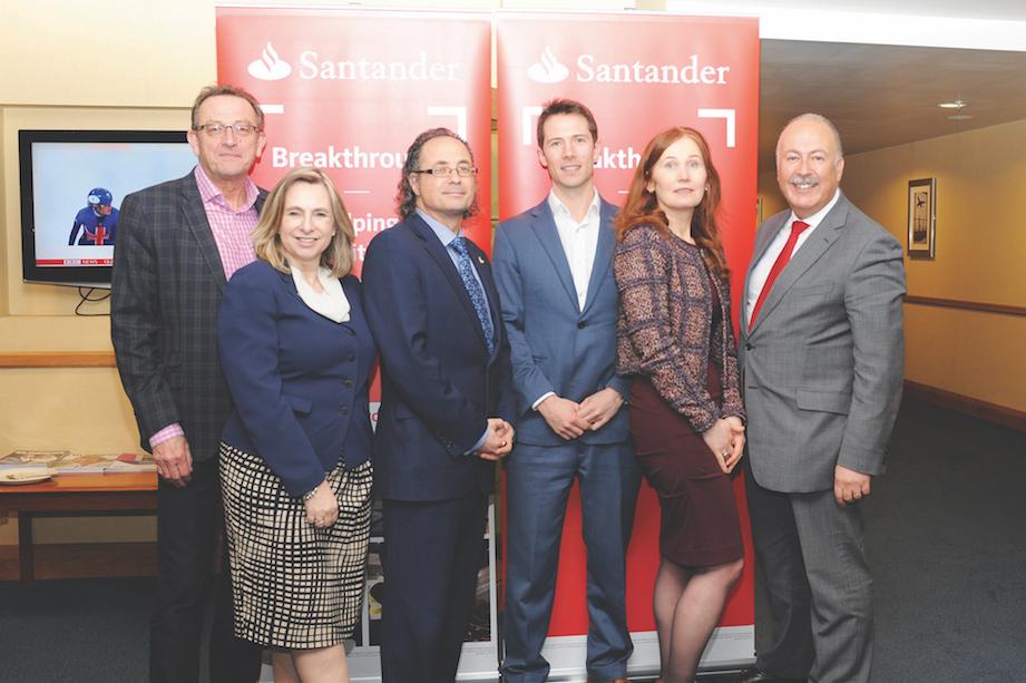 Santander RT Feb18 30