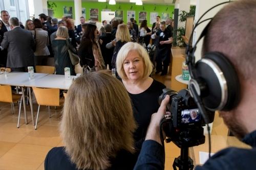GDSkills Summit   Joanne Rogers