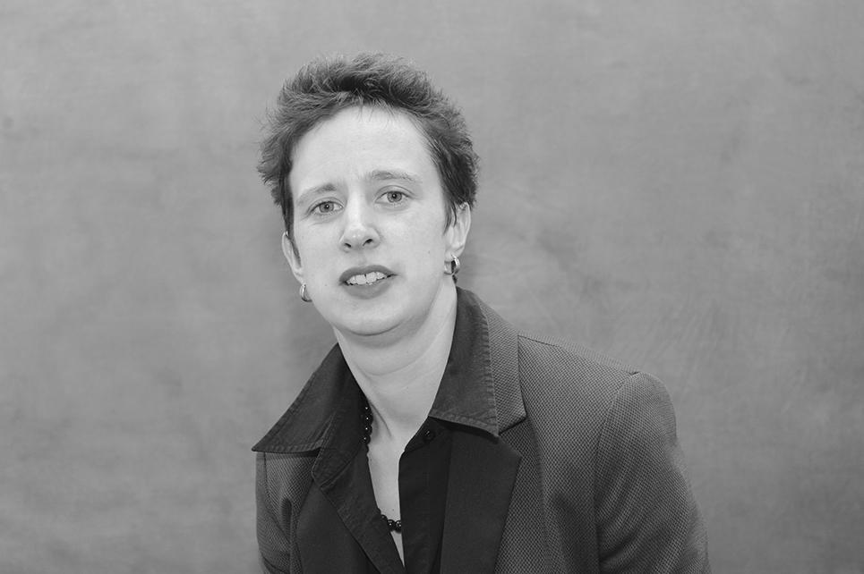 Chichester Chamber Julie Kapsalis BW