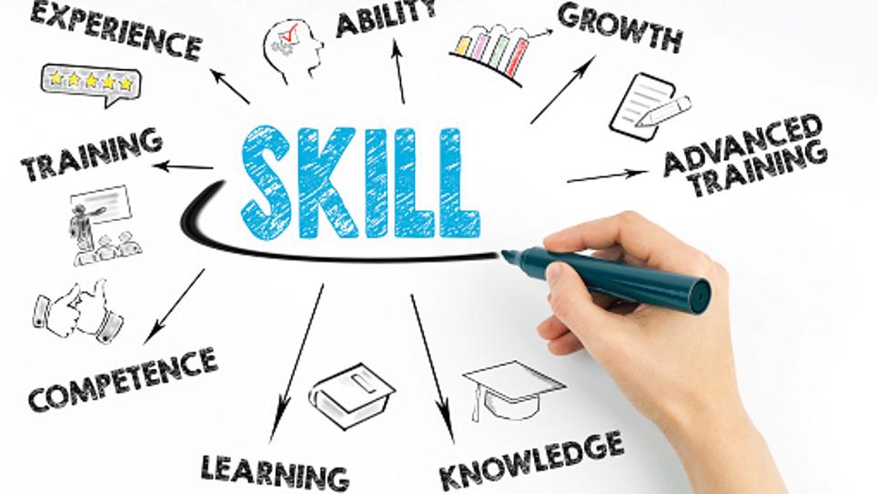 RSE Skills