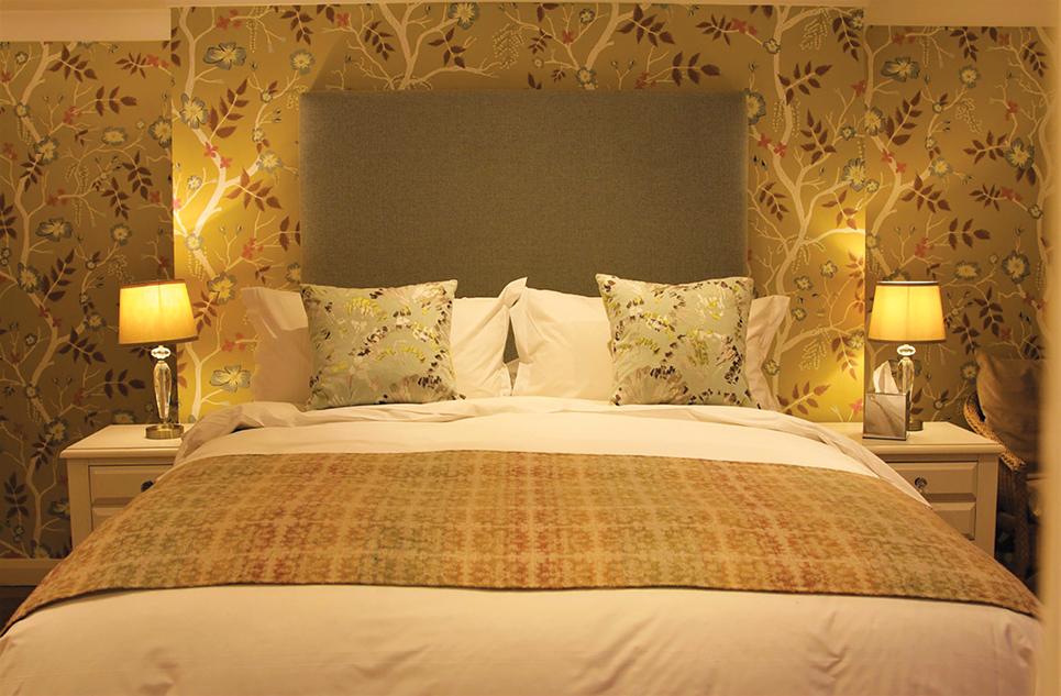 Brighton room   1