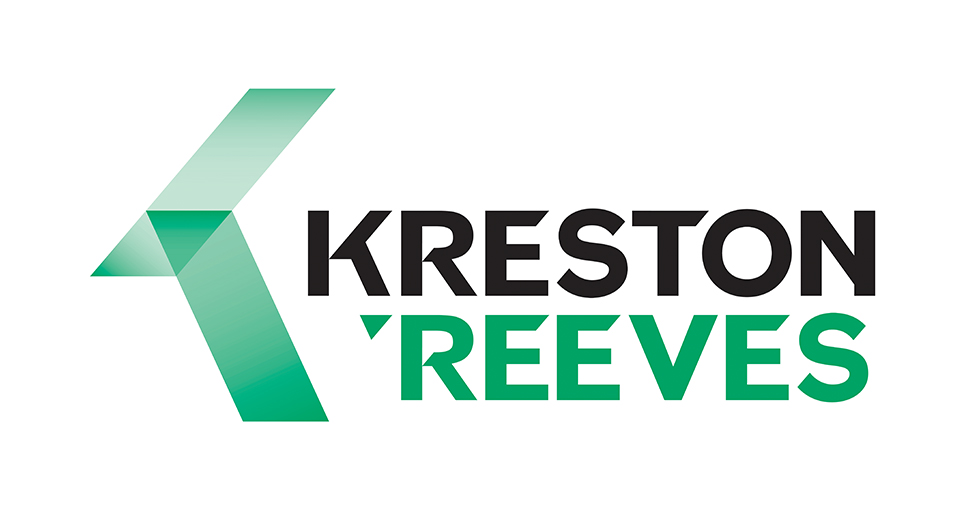 Kreston Reeves Logo CMYK PRIMARY GRADIENT