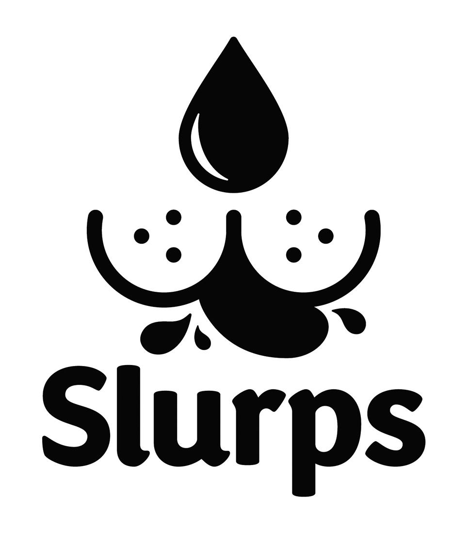 SLURPS BRAND ELEMENTS V1 02