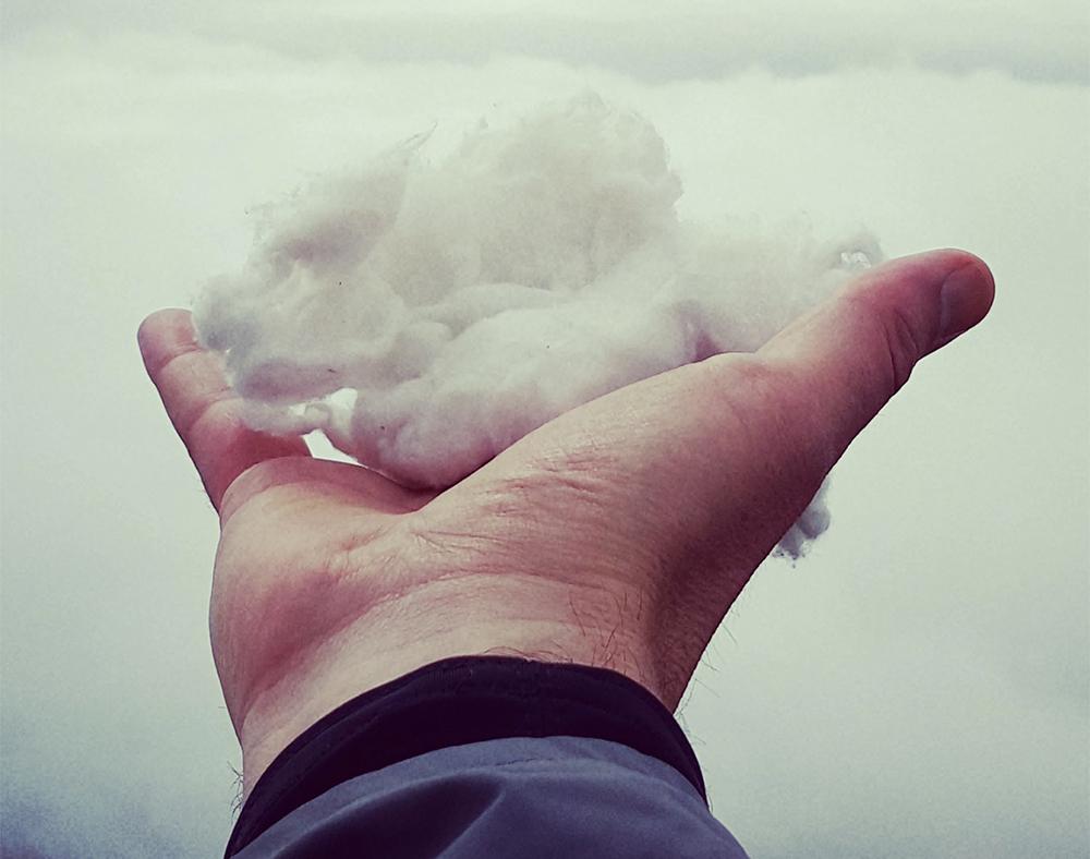 cloud gdpr 1