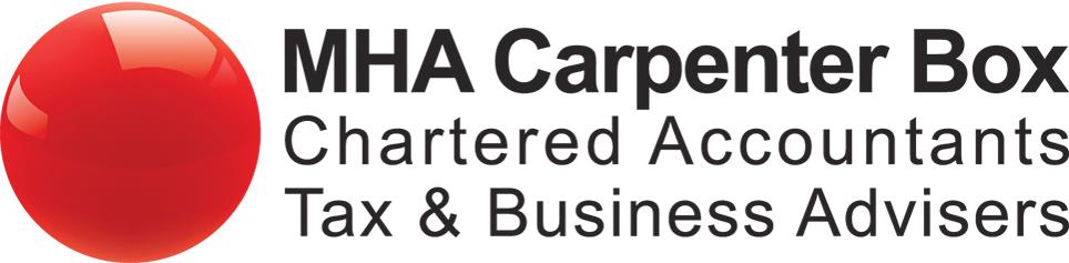 CARPENTER BOX   new logo