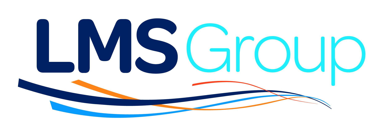 LMS Group Logo CMYK 300dpi