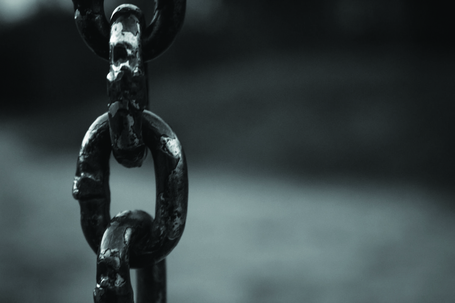 Sherrards chains