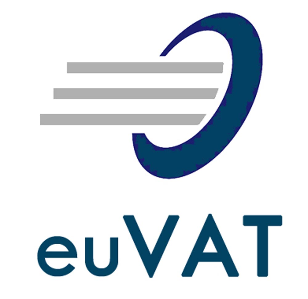 18 09 06 EUVAT logo