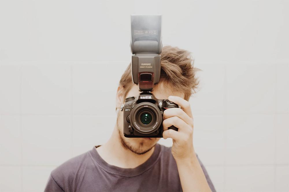event photographer 1