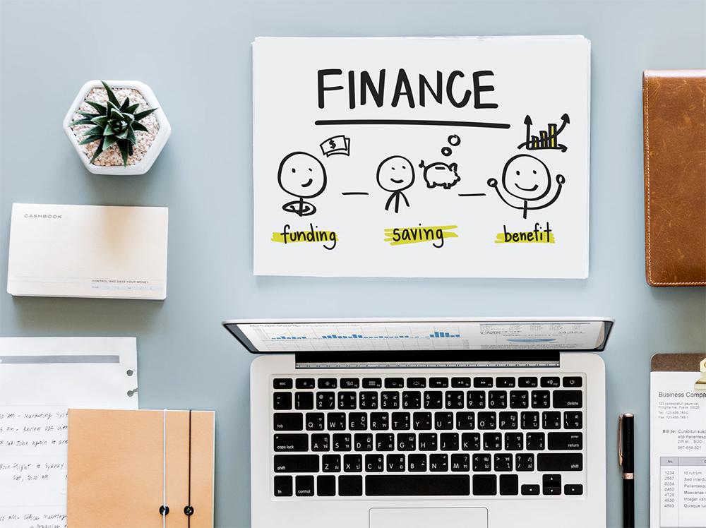 financial emergency 1