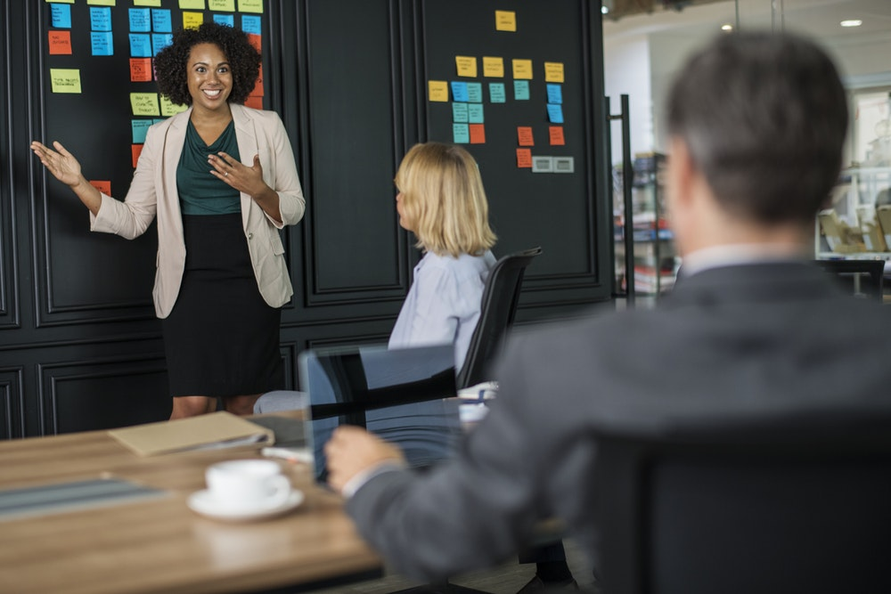 signs you need business coach 1