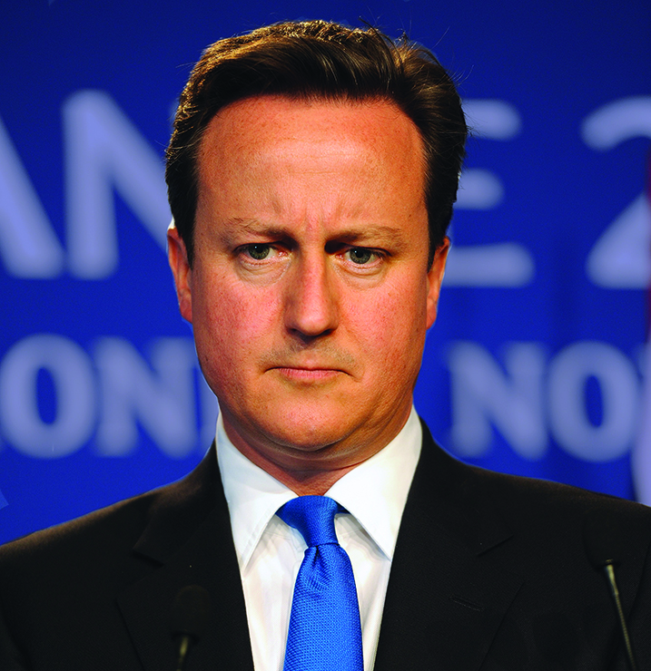 David Cameron at the 37th G8 Summit in Deauville 104 e1466773493927