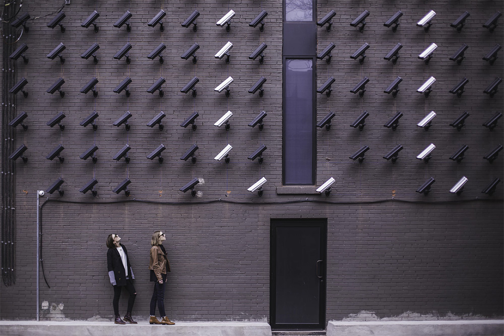 staff key security 1