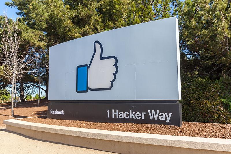 HackerWay