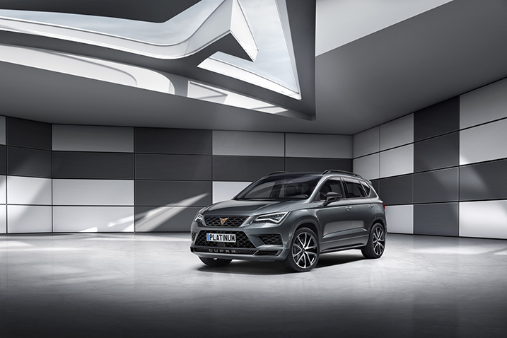 The new CUPRA Ateca Large 30868 copy