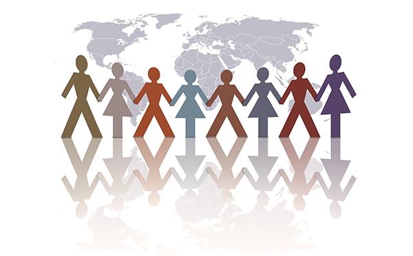diversity image WEB