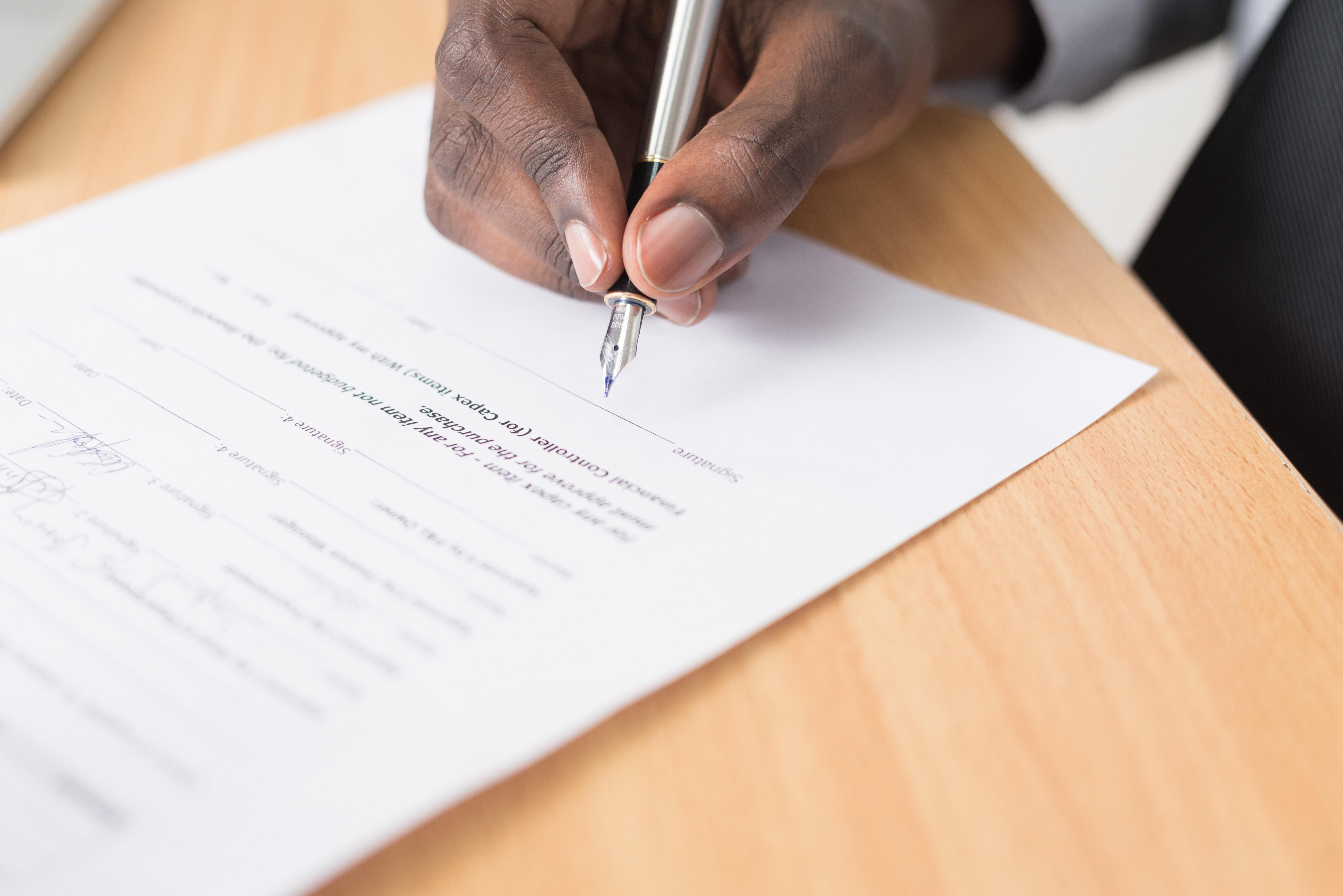 inheritance tax bill 1