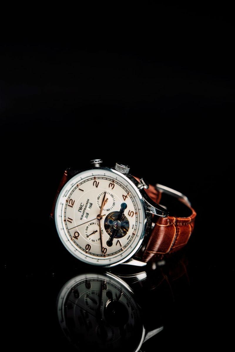 watch repairs 2