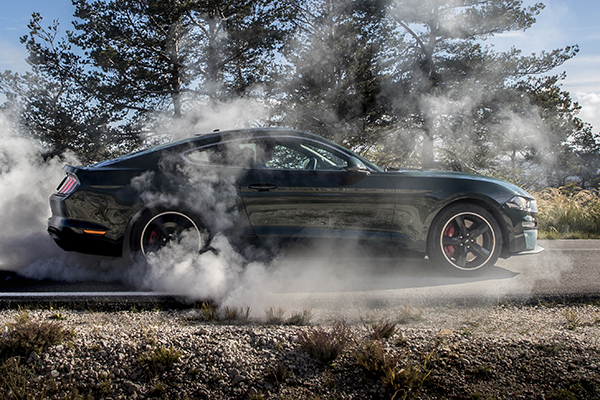 NEW Mustang WEB