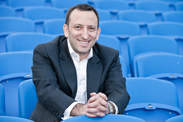 Tony Bloom 2 WEB