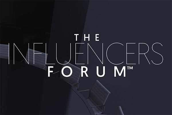Influencers WEB