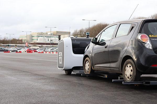 Robotic Parking  75  1980x1320 1 WEB