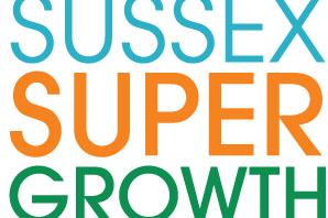 SussexSG2020 WEB