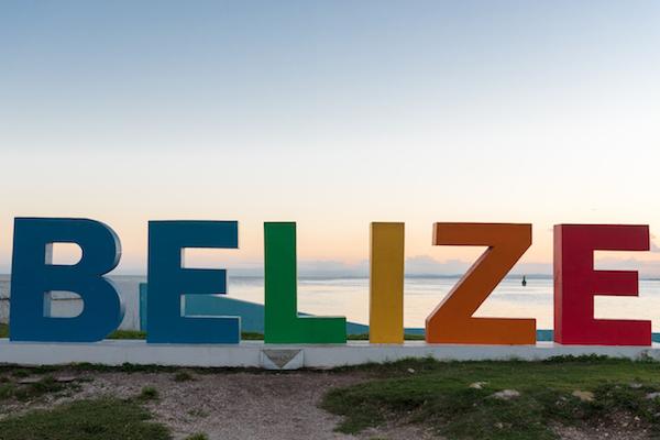 NEW Belize sign WEB