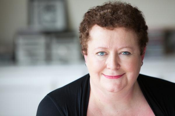 Fiona Shafer WEB