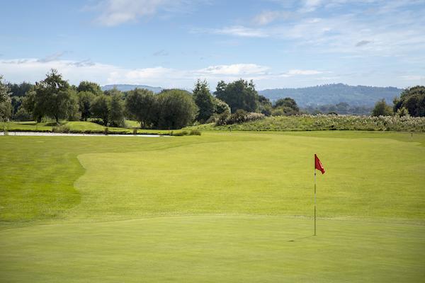 Golf image WEB