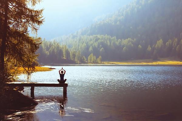 Wellbeing image WEB