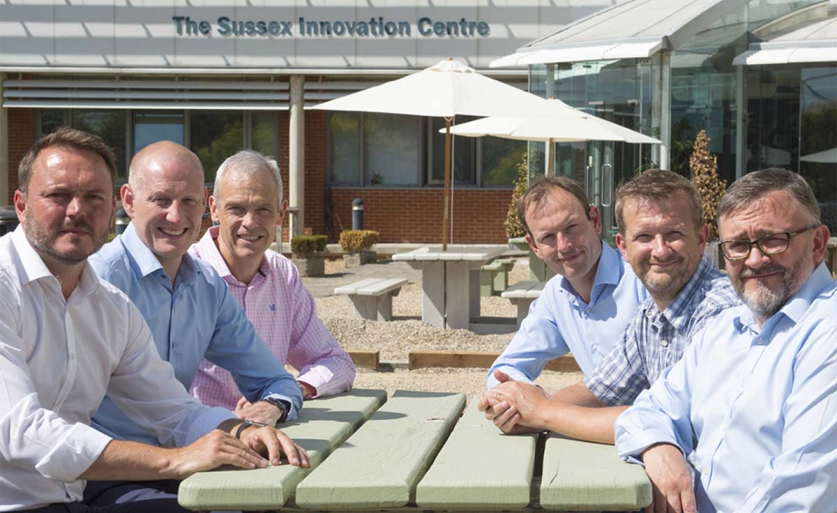 Sussex Innovation2