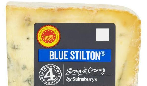 Stilton2