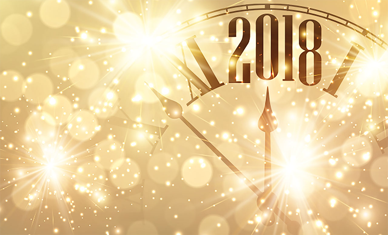 2018NewYearbannerwithclock  62c73fb9 a523 451e 9005 7936a12288e3