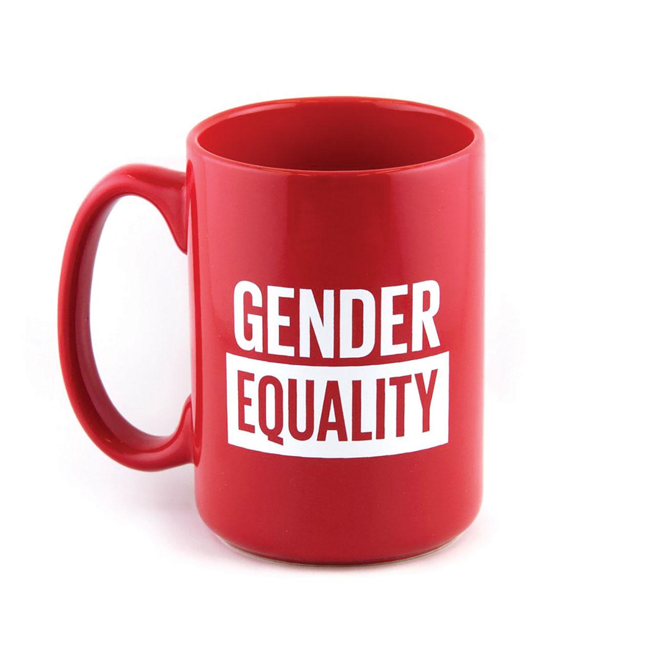 Gender Mug 1024x1024