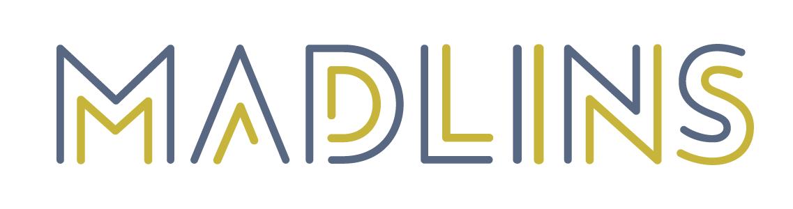 Madlins logo