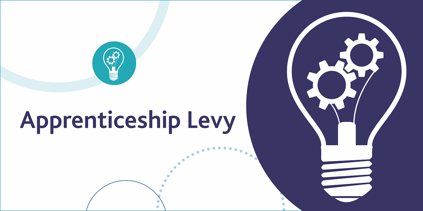 Apprenticeships levy version 2