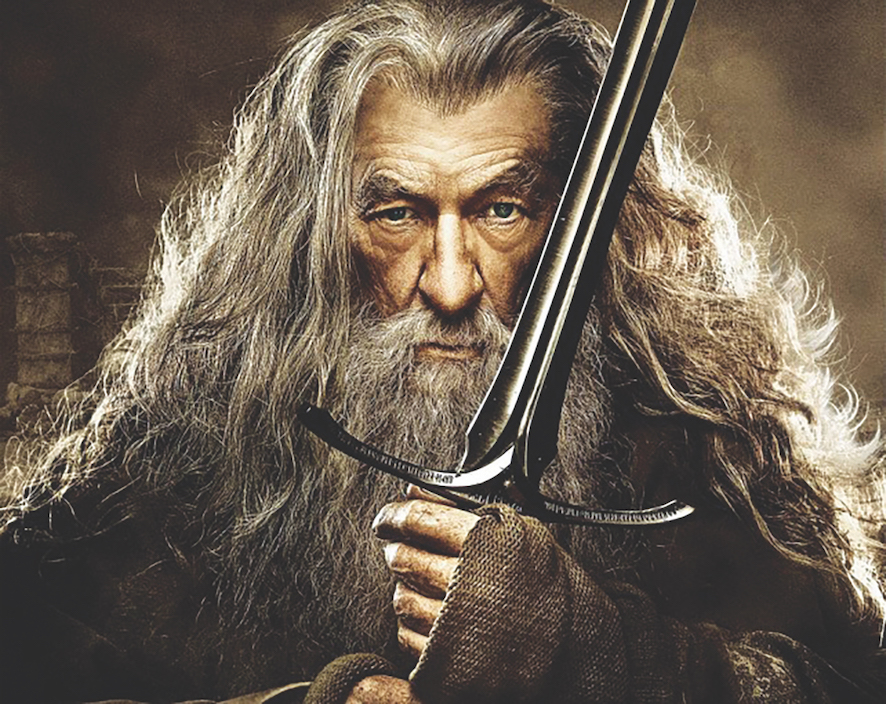 gandalf lord of the rings e1427438950498