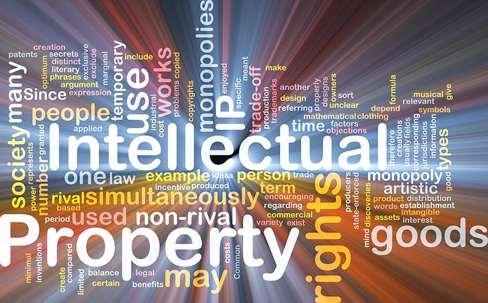 DMH Intellectual Property