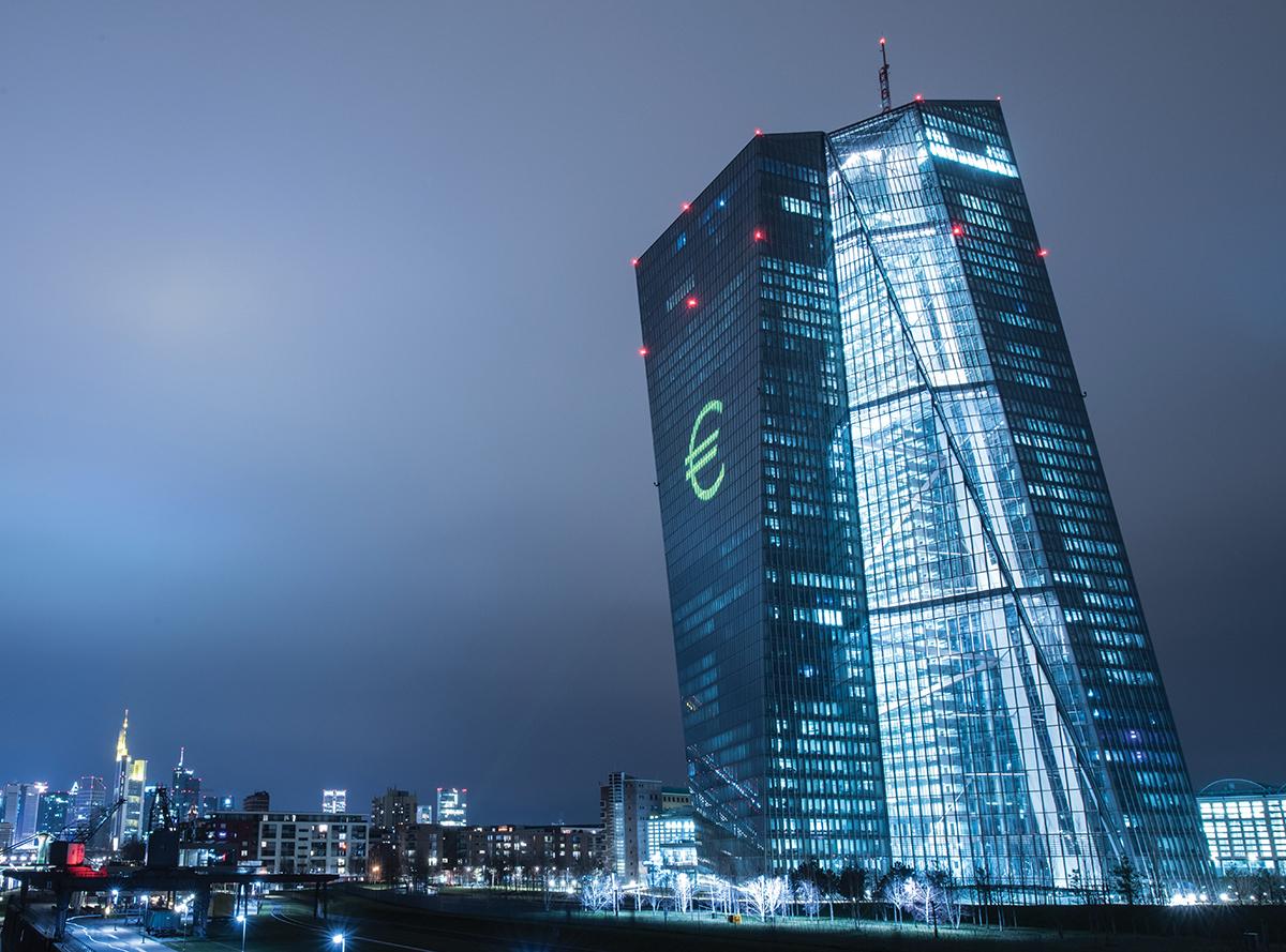 Eurobank Web