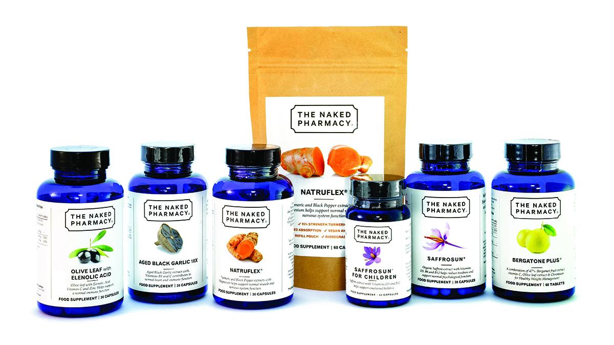 naked pharmacy packshots  23 of 57  web